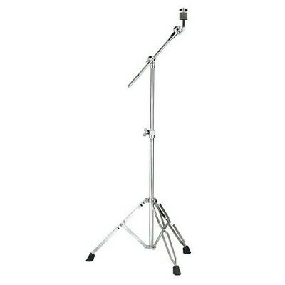PDP CB700 Boom Cymbal Stand