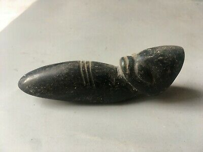 China,jade,hongshan culture,hand carving,natural jade,The Dragon,pendant G298