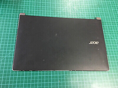 """New Acer aspire F15 F5-573G Series 15.6/"""" LCD back cover top case Read lid YDMZAB"""