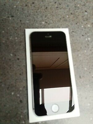 APPLE iPHONE SE 16GB  Unlocked - Smartphone Mobile 'A condition' MINT