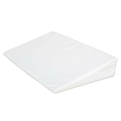 DOOMOO BABY REST EASY SMALL Sloped Baby Wedge Sleeping Aid - FREE UK DELIVERY