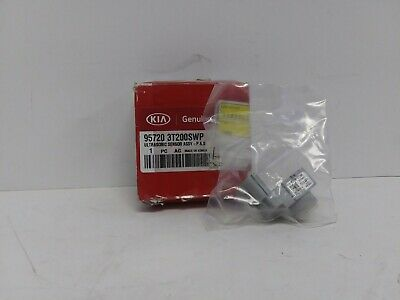 Kia Ultra Sonic Parking Sensor 95720-3T200Swp