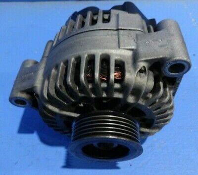 2003-2004 C5 Corvette Alternatore 145 Amp 10305776