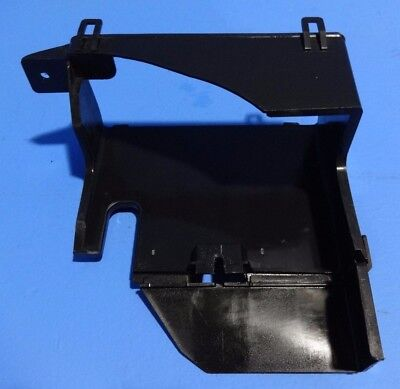 1997-2004 C5 Corvette Motor Sicherung Block Shield 15319658, 12176791