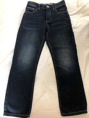 boys trousers Regular Jeans And Joggers 9 years