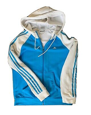 womens adidas top size 14