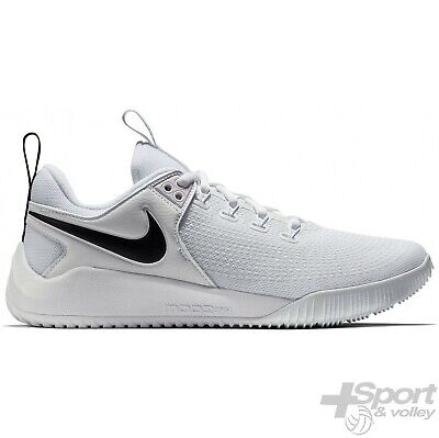 nike volley chaussure