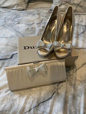 Wedding Shoe Set