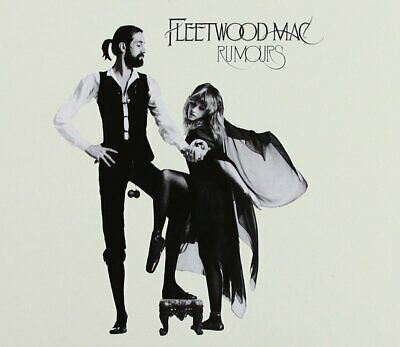 |2768788| Fleetwood Mac - Rumours (35Th Anniversary Edition) (3 Cd) [CD] New
