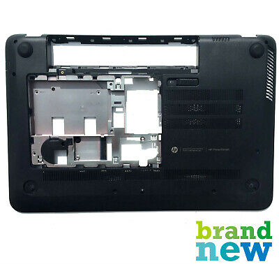 New Pavilion 17-X121DX 17-Y001CY 17.3 LED LCD Replacement Screen