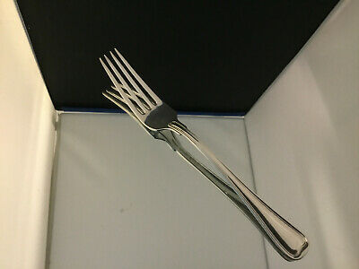"""Gorham Old French Place Size Fork(S)  - 7 1/2 """""""