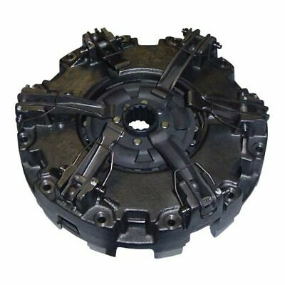 NEW Clutch Plate Double for Ford New Holland Tractor 3010S 4010S 4030 4230