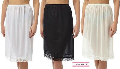 Petticoat by marlon sizes 22,24,26 Pink or blue