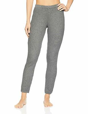 Eberjey Women's Ula Slouchy Legging - Choose SZ/Color