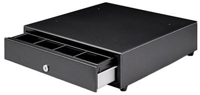 EP-107 Cash Drawer upgraded version of the 3S-460