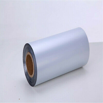 0.02-5mm Thick High Purity Pure Zinc Zn Sheet Plate Metal Foil For Science