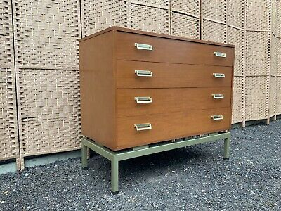 e gomme g-plan limba chests of drawers,mid century, Vintage,retro
