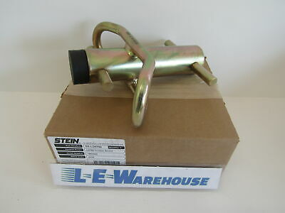 Stein Invert-A-Wrap Lowering Device Ld0750