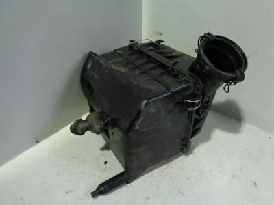 2002-2004 LAND ROVER DISCOVERY 2 TD5 15P AIR FILTER BOX HOUSING
