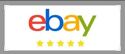 Personal Shopping Services in United States Worldwide Shipping