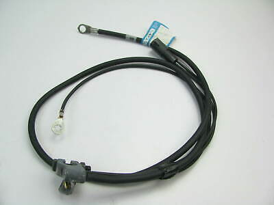 New Genuine Battery Negative Earth Ground Cable OEM For 12-15 Optima 918604C120