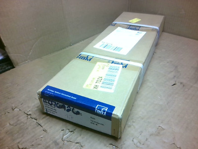HBM WA/20mm Inductive Displacement Transducer Probe - Factory Sealed