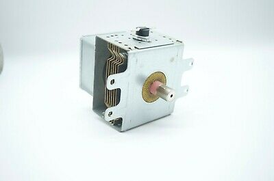 WHIRLPOOL MICROWAVE MAGNETRON  W10216360 free shipping
