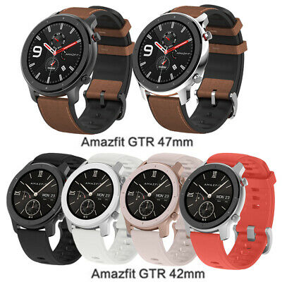 Xiaomi AMAZFIT GTR Smart Watch Waterproof Bluetooth Wristband GPS Global Version