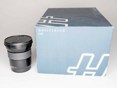 hasselblad hc 28 mm excellent shape Shutter Count only 455