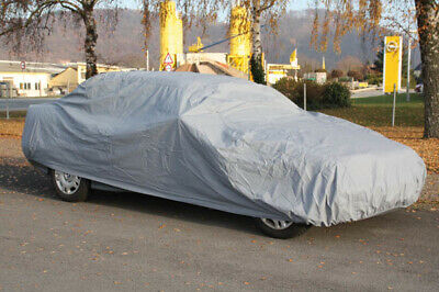 "Indoor /""XL/"" /> L 533 x B 178 x H 120 cm *Abdeckplane Car Cover Outodoor"