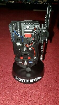 Ghostbusters collectibles