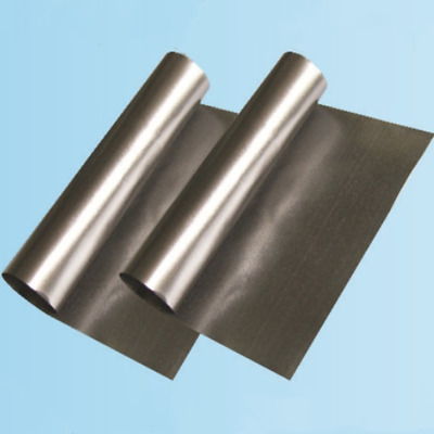 Heat Dissipation High thermal Conductive Graphite Sheet Stick Film For Phone