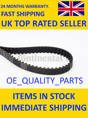 Renault Clio 1.4 Timing Belt Kit 91 To 98 Set QH 7700472726 7701469833 Qualité