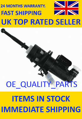 Clutch Master Cylinder 6284 000 137 SACHS for Audi Seat VW