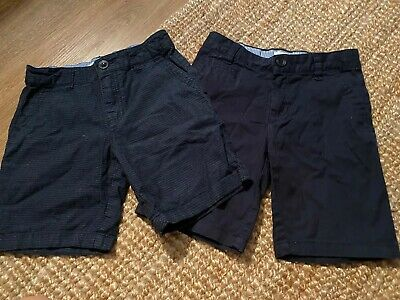 Country Road Shorts X 2 Pairs - Age 6