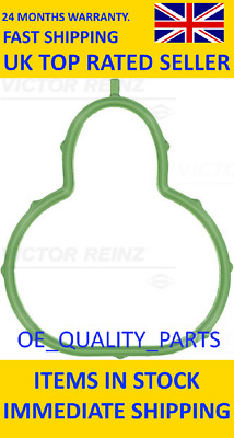 FORD MONDEO Mk2 2.0 Inlet Manifold Gasket 99 to 00 Reinz 1090949 Quality New