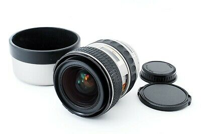 Pentax SMC FA 28-70mm f/2.8 AL for K mount w/Hood [Excellent++] F/S From Japan