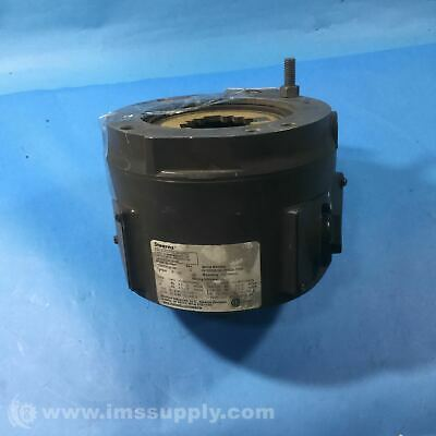 Stearns 105672105PF Revision C Spring Actuated Magnetic Brake USIP