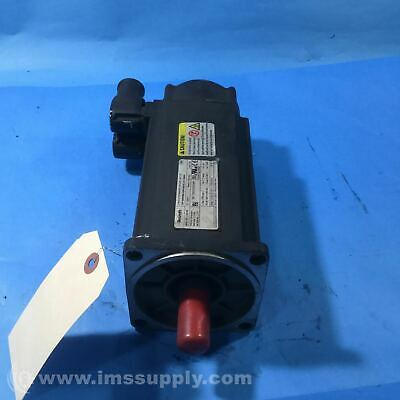 Rexroth R911309706 3 Phase Magnet Motor, 4700 RPM, 3 Phase USIP