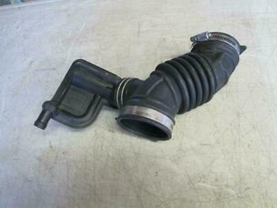 Air Intake Cleaner Hose Duct FIT 06 07 08 12 Nissan Tiida Versa Latio 18L