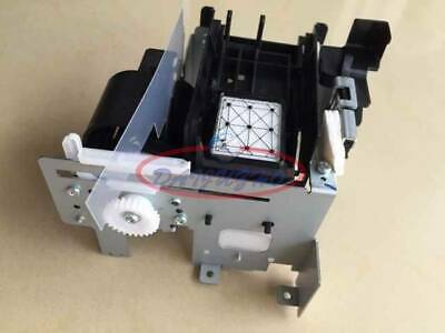 Epson Pump Assembly for Stylus Pro 4000 / 4400 / 4450 / 4880 / 4800