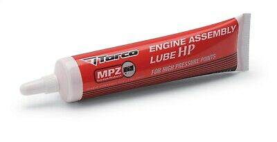 1075 Edelbrock 1075 Torco Engine Assembly Lube