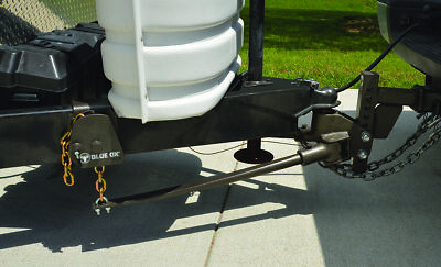 Bxw0550 Blue Ox Bxw0550 Swaypro Weight Distributing System
