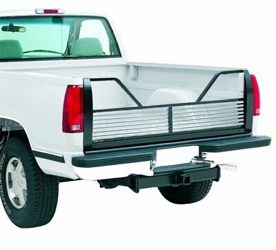 Vgm 07 100 Louvered Tailgate Dodge