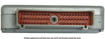 Remanufactured Electronic Control Unit Cardone Industries 78-5949