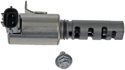 917 214 Dorman   Oe Solutions Engine Variable Timing Solenoid P/N:917 214