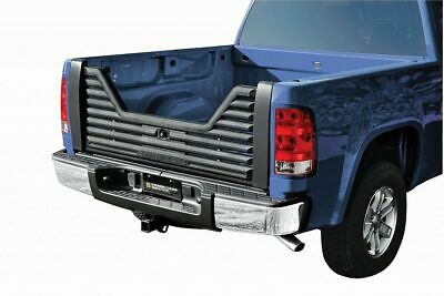 Vgd 10 4000 Louvered Tailgate Dodge