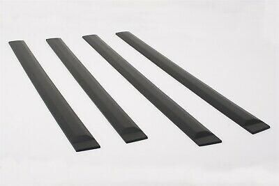 953474 Egr 953474 Rugged Look Body Side Molding Set Of 4