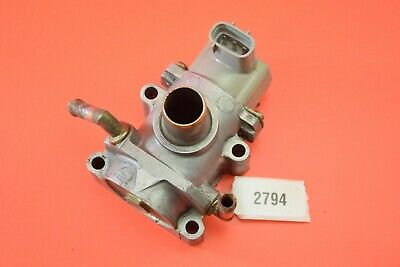 98 96 95 90-99 Forester legacy impreza 2.2 2.5 air idle control valve 22650aa034