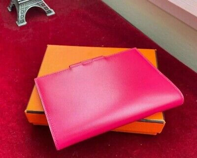 Auth. HERMES Box Vision Agenda Cover NEW